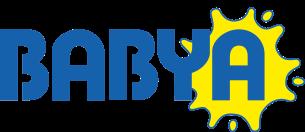babya_logo_hires-v1