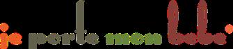 JPMBB logga