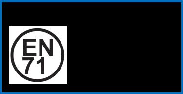mimos kudde certifiering eu-standard
