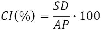 braquicephaly_formula